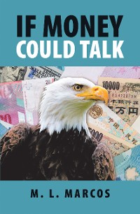 Cover If Money Could Talk