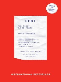 Cover Debt