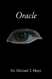 Cover Oracle