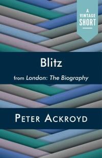 Cover Blitz
