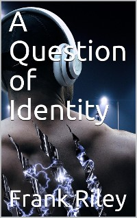 Cover A Question of Identity
