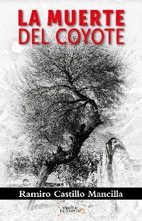Cover La muerte del coyote