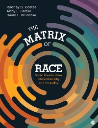Cover The Matrix of Race