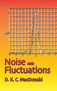 Cover Noise and Fluctuations