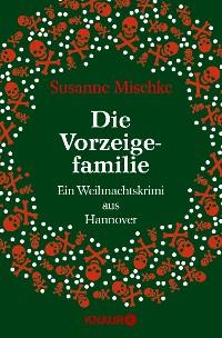 Cover Die Vorzeigefamilie