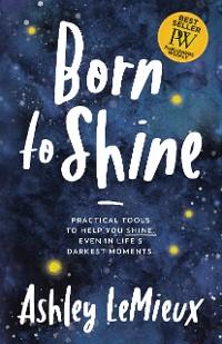 Cover Born to Shine