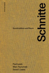 Cover Schnitte