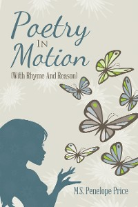 Cover Poetry in Motion
