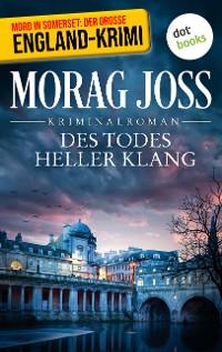 Cover Des Todes heller Klang: Sara Selkirks zweiter Fall