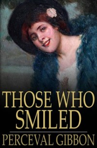 Cover Those Who Smiled