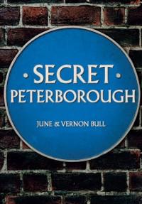 Cover Secret Peterborough