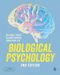 Cover Biological Psychology
