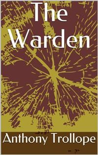 Cover The Warden