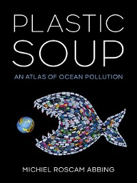 Cover Plastic Soup