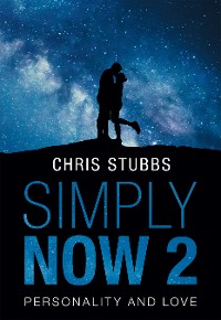 Cover Simply Now 2