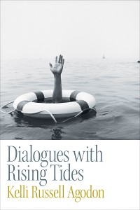 Cover Dialogues with Rising Tides