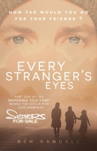 Cover Every Stranger's Eyes
