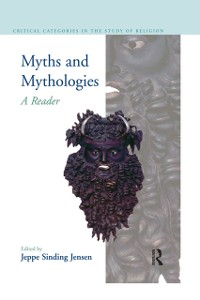 Cover Myths and Mythologies