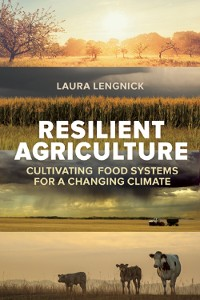 Cover Resilient Agriculture