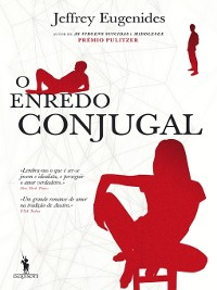 Cover O Enredo Conjugal
