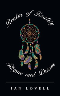 Cover Realm of Reality, Rhyme and Dream