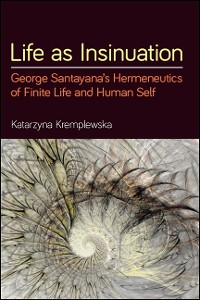Cover Life as Insinuation