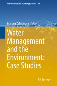 Cover Water Management and the Environment: Case Studies