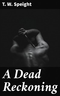 Cover A Dead Reckoning