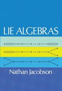 Cover Lie Algebras