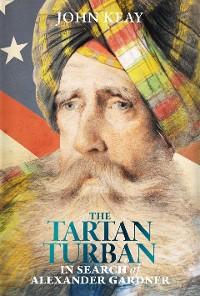 Cover The Tartan Turban