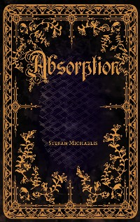 Cover Absorption