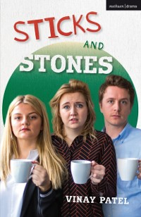 Cover Sticks and Stones