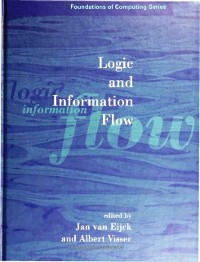 Cover Logic and Information Flow