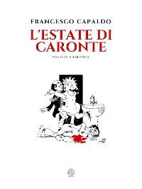 Cover L'estate di Caronte