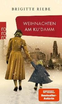 Cover Weihnachten am Ku'damm