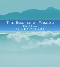 Cover Essence Of Wisdom