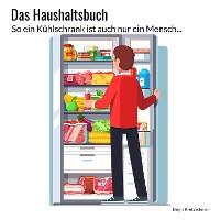 Cover Das Haushaltsbuch