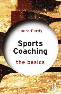 Cover Sports Coaching: The Basics