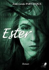 Cover Ester