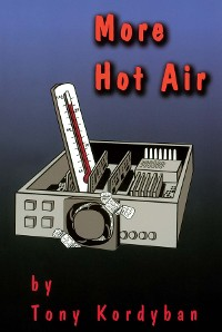 Cover More Hot Air