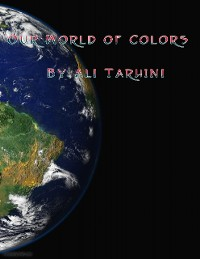 Cover Our World of Colors