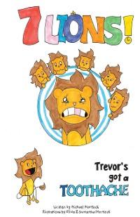 Cover Trevor's got a toothache