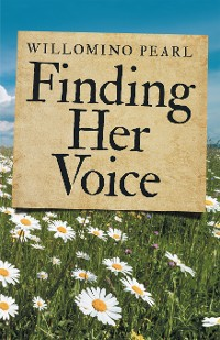 Cover Finding Her Voice