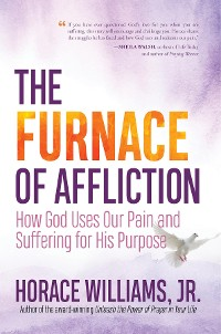 Cover The Furnace of Affliction