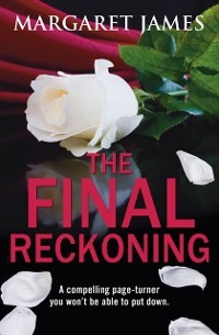 Cover Final Reckoning