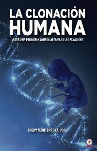 Cover La clonación humana