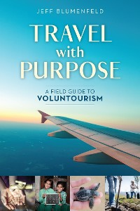Cover Travel with Purpose
