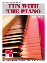 Cover Fun with the Piano