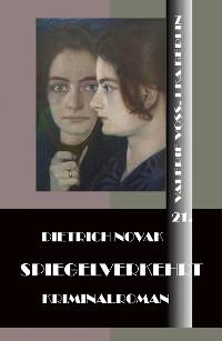 Cover Spiegelverkehrt
