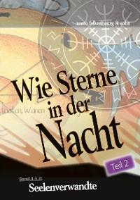 Cover Seelenverwandte (Teil 2)